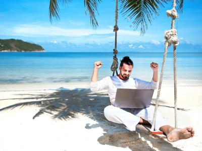 Покупки, связи и интернет