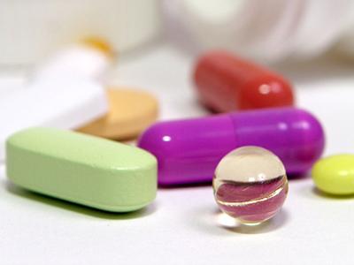 Какие лекарства взять с собой на отдых