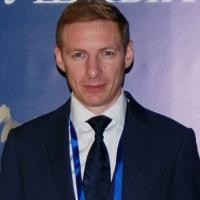 Вячеслав Коротеев