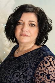 Елена Аразова