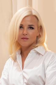 Ирина Суржик
